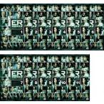 bs::ER 緊急救命室 15 ファイナル 全11枚  第1話〜第22話 レンタル落ち 全巻セット 中古 DVD ケース無::