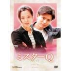 ミスターQ 3(第5話〜第6話)【字幕】 レンタル落ち 中古 DVD  韓国ドラマ