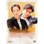 ミスターQ 6(第11話〜第12話)【字幕】 レンタル落ち 中古 DVD  韓国ドラマ ケース無::