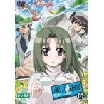 瀬戸の花嫁 6(第15話〜第17話) レンタル落ち 中古 DVD