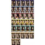 妻の誘惑 全32枚 第1話〜第129話 最終【字幕】 レンタル落ち 全巻セット 中古 DVD  韓国ドラマ