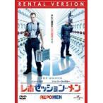 レポゼッション・メン レンタル落ち 中古 DVD画像