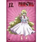 FAIRY TAIL フェアリーテイル 2nd Season 12(第220話〜第223話) レンタル落ち 中古 DVD