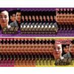 妻の報復 不倫と背徳の果てに 全33枚 第1話〜第131話 最終【字幕】 レンタル落ち 全巻セット 中古 DVD  韓国ドラマ ケース無::