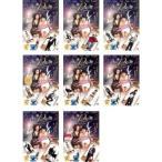 1年に12人の男 全8枚 第1話〜第16話 最終 レンタル落ち 全巻セットsc 中古 DVD  韓国ドラマ
