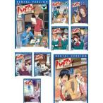 バクマン。第1期 全9枚 第1話〜第25話 レンタル落ち セット 中古 DVD