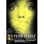 フィアー・イットセルフ FEAR ITSELF サクリファイス 獣医 レンタル落ち 中古 DVD  ホラー