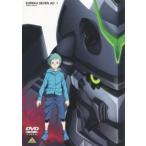 エウレカセブンAO 1(第1話〜第2話) レンタル落ち 中古 DVD