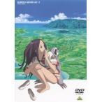 エウレカセブンAO 2(第3話〜第5話) レンタル落ち 中古 DVD