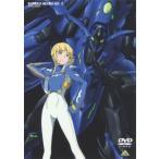 エウレカセブンAO 3(第6話〜第8話) レンタル落ち 中古 DVD
