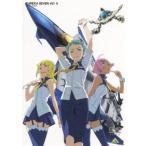 エウレカセブンAO 6(第15話〜第17話) レンタル落ち 中古 DVD
