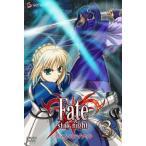 Fate stay night フェイト ステイナイト 3 レンタル落ち 中古 DVD
