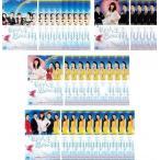 私の人生、恵みの雨 全35枚 第1話〜第106話 最終【字幕】 レンタル落ち 全巻セット 中古 DVD  韓国ドラマ