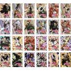 DVD ジョジョの奇妙な冒険 スターダストクルセイダース 2