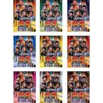モンド21麻雀プロリーグ 第2回名人戦 全9枚 Vol.1、2、3、4、5、6、7、8、9 レンタル落ち 全巻セット 中古 DVD
