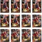 王の顔 全12枚 第1話〜第23話 最終 レンタル落ち 全巻セット 中古 DVD  韓国ドラマ