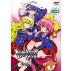 NEEDLESS ニードレス 4(第7話〜第8話) レンタル落ち 中古 DVD