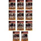 オリジナルズ ファースト シーズン1 全11枚 第1話〜第22話 最終 レンタル落ち 全巻セット 中古 DVD  ホラー