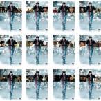感激時代 闘神の誕生 全12枚 第1話〜第24話 最終【字幕】 レンタル落ち 全巻セット 中古 DVD  韓国ドラマ キム・ヒョンジュン
