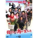 母さんに角が生えた 12(第23話〜第24話)【字幕】 レンタル落ち 中古 DVD  韓国ドラマ ケース無::