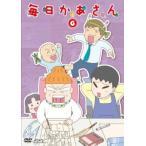 毎日かあさん 6(第21話〜第24話) レンタル落ち 中古 DVD