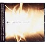 Yahoo!お宝イータウンスタイル オブ リミテッド 2 セル専用 新品 CD