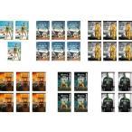 ブレイキング・バッド 全29枚 シーズン 1、2、3、4、5、ファイナル レンタル落ち 全巻セット 中古 DVD  海外ドラマ