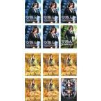 交渉人 The Negotiator 全12枚 +Special+ II+ THE MOVIE レンタル落ち 全巻セット 中古 DVD  テレビドラマ