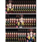 華政 ファジョン テレビ放送版 全33枚 第1話〜第65話 最終 レンタル落ち 全巻セット 中古 DVD  韓国ドラマ