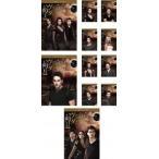 ヴァンパイア・ダイアリーズ シックス シーズン6 全11枚  第1話〜第22話 レンタル落ち 全巻セット 中古 DVD  海外ドラマ