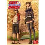 SKET DANCE スケット・ダンス R-38(第75話、最終 第77話) レンタル落ち 中古 DVD