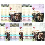 ボクヒ姉さん 全32枚 第1話〜第130話【字幕】 レンタル落ち 全巻セット 中古 DVD  韓国ドラマ