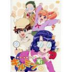 あにゃまる探偵キルミンずぅ 4(第11話〜第14話) レンタル落ち 中古 DVD