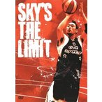 Sky��s the limit GYMRATS�������륢��ꥫ�󡦥Х��� ��󥿥���� ��� DVD