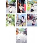 たまゆら〜もあぐれっしぶ〜 全7枚 第1話〜第12話+OVA レンタル落ち 全巻セット 中古 DVD