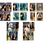 ゴースト 天国からのささやき 全53枚 シーズン1、2、3、4、ファイナル レンタル落ち 全巻セット 中古 DVD  ホラー