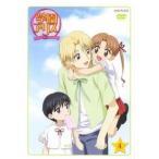 学園アリス 4(第8話〜第10話) レンタル落ち 中古 DVD