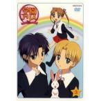 学園アリス 3(第5話〜第7話) レンタル落ち 中古 DVD