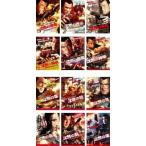 スティーヴン・セガール TRUE JUSTICE 全12枚 沈黙の宿命、啓示、背信、弾痕、挽歌、神拳 + 沈黙の嵐、掟、牙、炎、刻、魂 レンタル落ち 全巻セット 中古 DVD