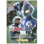 ウルトラマンコスモス スペシャルコレクション 2(第56話、第58話) レンタル落ち 中古 DVD