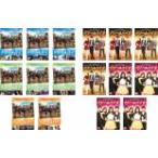 ドリームハイ 全16枚 シーズン1 全8巻 + 2 全8巻 レンタル落ち 全巻セット 中古 DVD  韓国ドラマ ペ・ヨンジュン