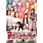 マイティレディ ザ・シリーズ 6(第12話、第13話) レンタル落ち 中古 DVD
