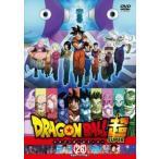 ドラゴンボール超 スーパー 26 宇宙サバイバル編 1(第76話〜第78話) レンタル落ち 中古 DVD