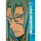 ログ・ホライズン 第2シリーズ 4(第11話〜第13話) レンタル落ち 中古 DVD