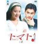 トマト 4(第7話、第8話)【字幕】 レンタル落ち 中古 DVD  韓国ドラマ ケース無::