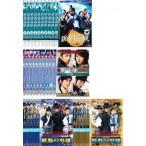 新 別巡検 全30枚 1、最後の導き、破邪の英雄 レンタル落ち 全巻セット 中古 DVD  韓国ドラマ