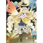 幻影ヲ駆ケル太陽 2(第3話、第4話) 中古 DVD
