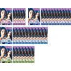 女王の花 全38枚 第1話〜第76話 最終【字幕】 レンタル落ち 全巻セット 中古 DVD  韓国ドラマ