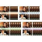 女を泣かせて 全27枚 第1話〜第54話 最終【字幕】 レンタル落ち 全巻セット 中古 DVD  韓国ドラマ ケース無::