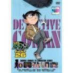 名探偵コナン PART26 Vol.8(第845話〜第848話) レンタル落ち 中古 DVD